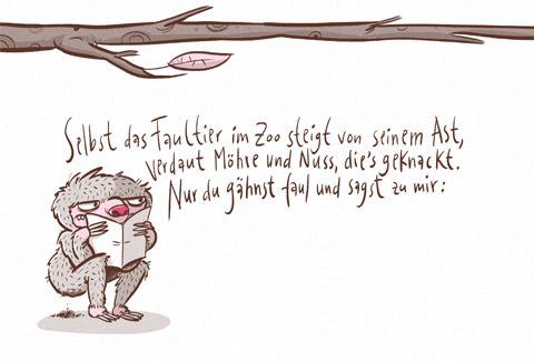Papa ich hab´eingekackt Seite 7