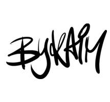 byKaim